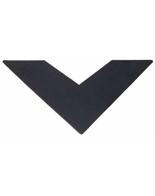 Πασπαρτού για κορνίζες, μπλε σκούρο 011